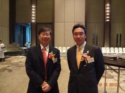 Mr. Kozo & Mr. Sumet-thumb-250x187-203-thumb-250x187-204
