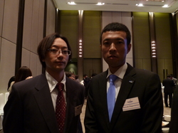 Mr.Nagashima & Mr.Takahashi-thumb-250x187-207-thumb-250x187-208