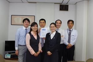 編集-thumb-300x200-259